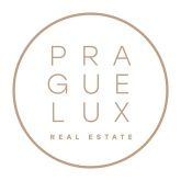 Prague Lux Real Estate s.r.o.