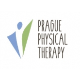 Prague Physical Therapy