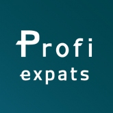 Profi Expats Financial Brokers
