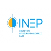 Psychotherapy and counselling by native English speaking therapist in center of Prague