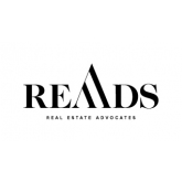 Real Estate Advocates