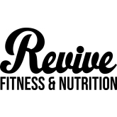 Revive Fitness & Nutrition - Personal Trainer