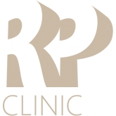 RP CLINIC