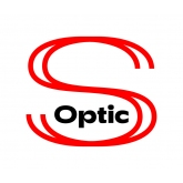 S Optic (spol. s.r.o.)