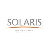 Solaris Language School s.r.o.
