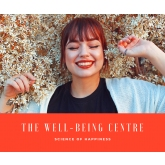 The Well-Being Centre