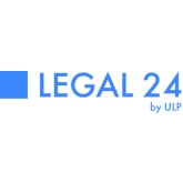 United Legal Partners, advokátní kancelář - Online Lawyer/Attorney in Prague