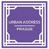 Urban Address Prague - Buying Property in Prague Made Easy