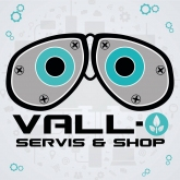 Valli Servis & Shop
