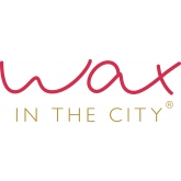 Wax In The City - professional waxing studio