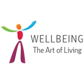 Wellbeing - The Art of Living