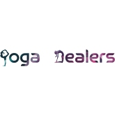 Yoga Dealers Ashtanga Yoga Prague