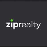 ZipRealty.cz - catalog of residential projects