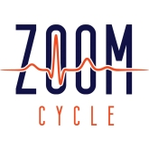 Zoom Cycle