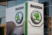 Czech Škoda employees to receive 65,000 crown spring bonus