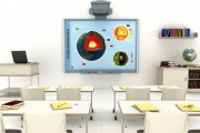 Prague will modernize schools with new 3D and audio-visual technology
