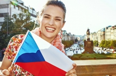 12 things you didn't know about the Czech language