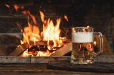 Can beer cure a cold? 10 Czech remedies to try this winter