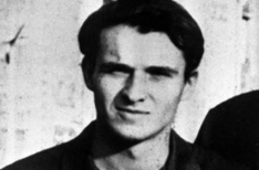 On 50th anniversary of Jan Palach's death, new information about Czech martyr revealed