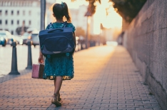 Q&A: Sending kids back to Czech school after distance learning