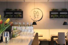 New Italian Bistro DAST Bar & Restaurant a Hit in Dejvice