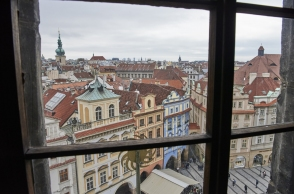 5 things to know before buying property in the Czech Republic